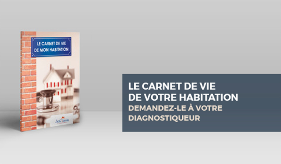 Diagnostic immobilier Saint-Julien-en-Born