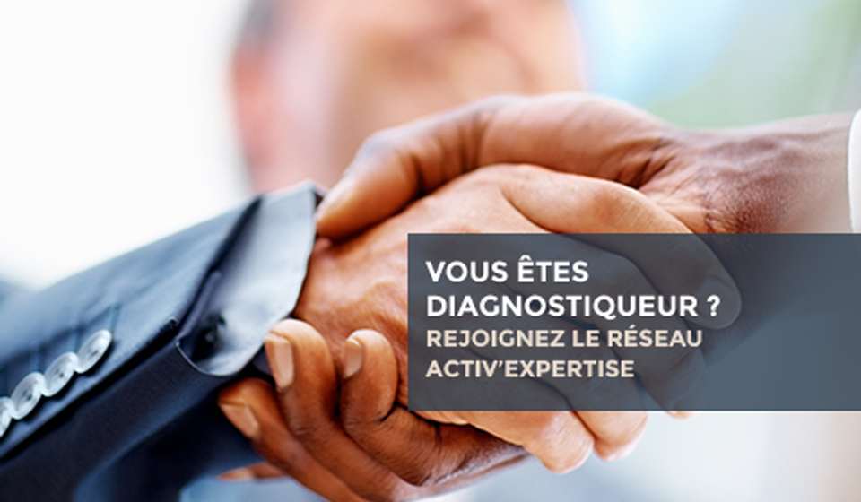 Diagnostic immobilier Arcachon